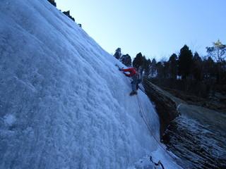 29.12.17三段の滝3ピッチ目-1.JPG