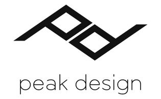PeakDesign_logo-315x195-1.png