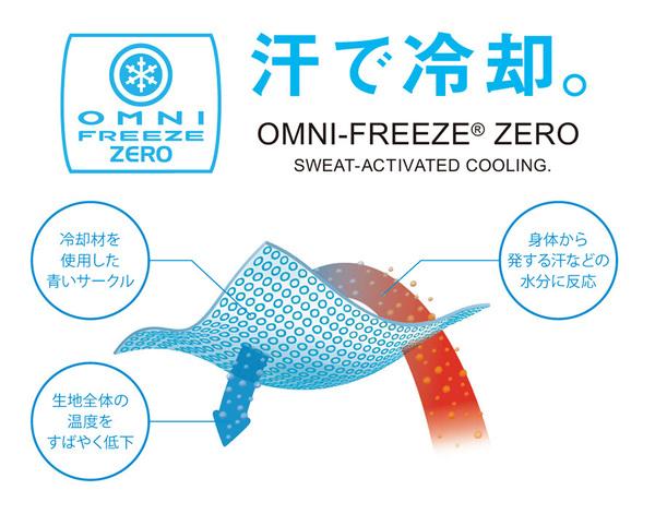 omnifreezezero.jpg